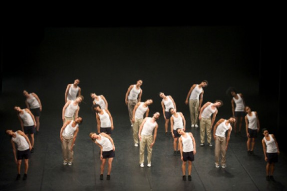 _19_smf2014_Danza_Contemporanea_de_Cuba__Photo_Company_6