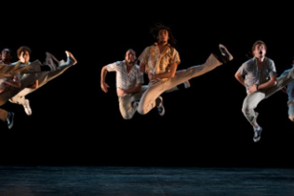 _20_smf2014_Danza_Contemporanea_de_Cuba__Photo_Company_4